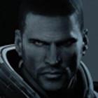 Mass Effect Trilogy PS3 PC Xbox 360