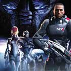 Mass Effect-PS3-PC-Xbox 360