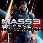 Mass Effect 3 para Wii U