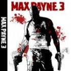 Ya tenemos las primeras capturas de 'Max Payne 3′ para PC