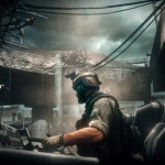 'Medal of Honor: Warfighter' para PC, PlayStation 3 y Xbox 360