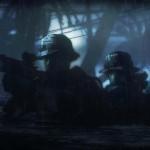'Medal of Honor: Warfighter' para PC, PlayStation 3 y Xbox 360