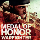 Medal of Honor: Warfighter - PC, PS3 y Xbox 360