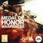 Medal of Honor: Warfighte-PS3-PC-Xbox 360