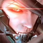 Metal Gear Rising: Revengeance - ¿Podría salir para PC?