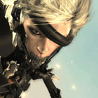 Metal Gear Rising: Revengeance - Video tutorial