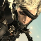 Metal Gear Rising: Revengeance - PC, PS3, Xbox 360