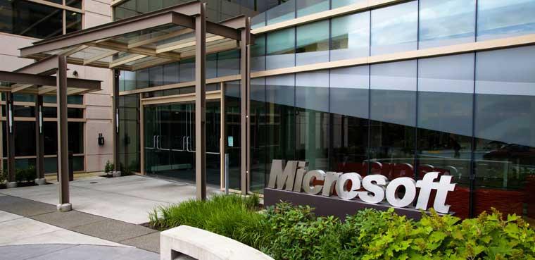 Microsoft presentará la 'Xbox 720' el 21 de Mayo