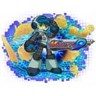 Mighty No. 9 PC Xbox 360 PC