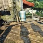 Minecraf: Far Cry 3-PC