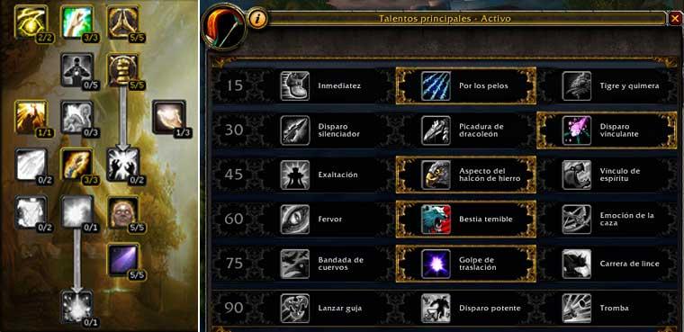 World of Warcraft: Mists of Pandaria para PC