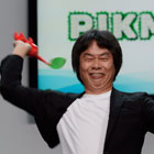 Miyamoto-Wii U