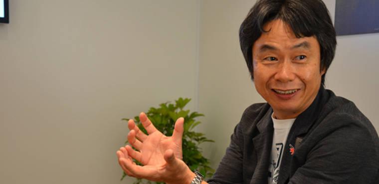 Nintendo  wiiu 3ds