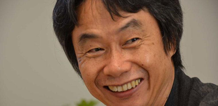 Miyamoto-Príncipe de Asturias