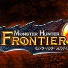 Monster Hunter Frontier G Xbox 360 PC