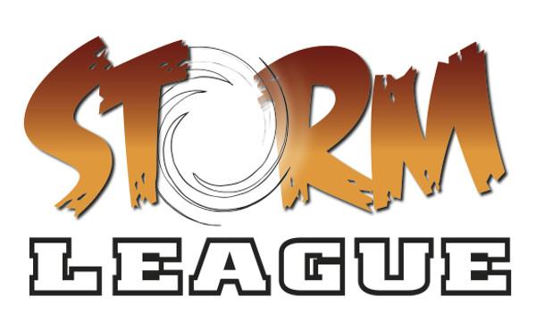 STORM League