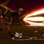 Naruto Shippuden: Ultimate Ninja Storm 3 para PS3 y Xbox 360