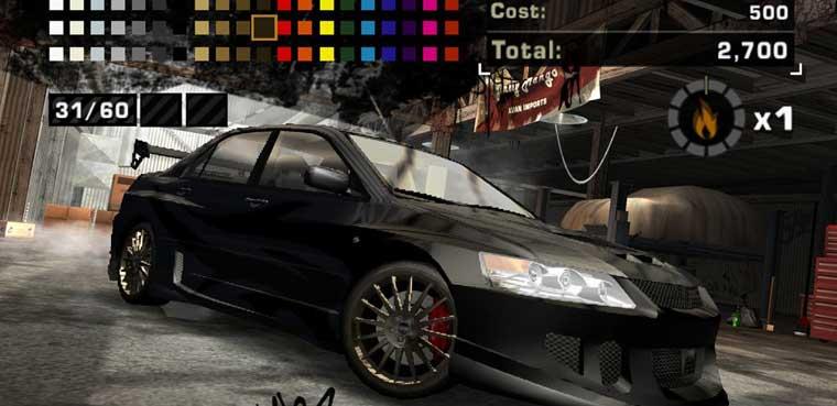 Need for Speed-PS3-PC-Xbox 360-PS Vita-Mac-Wii U