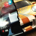 Need for Speed: Most Wanted - PC, PS3, Xbox 360, Android, Vita e iOS
