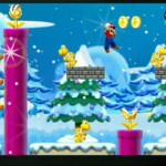 New Super Mario Bros 2-3DS