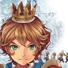 New Little King's Story - Vita