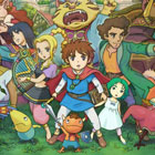 Ni no Kuni: All in One-PS3