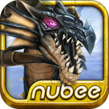 Nubee Android Ios