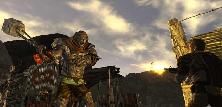 Obsidian-PC-PS3-Xbox 360