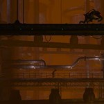 Oddworld: Abe's Oddysee New N'-Tasty-PS3-PS Vita-Xbox 360-PC