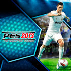 PES 2013 - ID jugador
