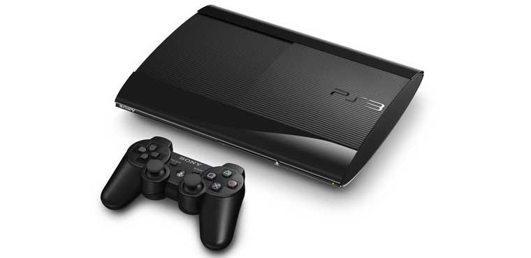 PS3-PS3