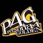 Persona 4 Golden: Solid Gold Premium Edition - Vita