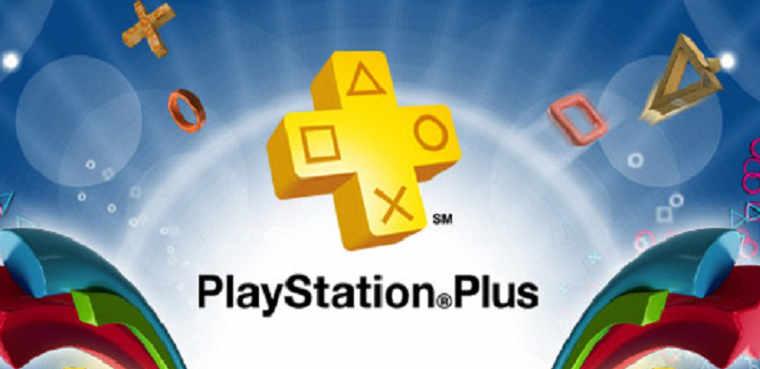 PlayStation-Plus-Logo