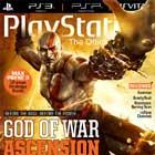 PlayStation Magazine