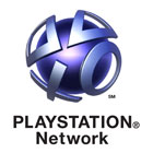 Playstation Network-PS3-PSP-PS Vita