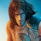 Prince Of Persia 2 Android IOS