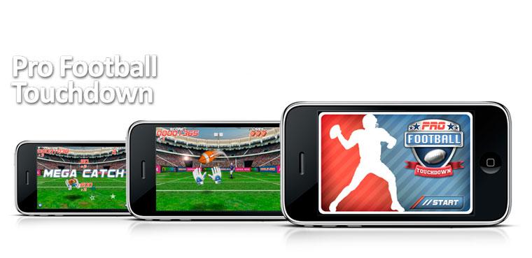 Juegos gratis en la App Store el 7 de marzo para Iphone, Ipod e Ipad