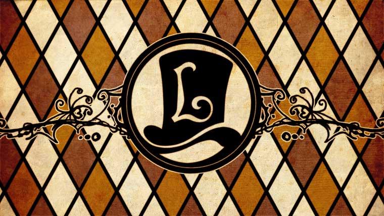 El 'Professor Layton' llega a iOS y Android