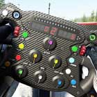 Project CARS para PC, PS3, Xbox 360 y Wii U