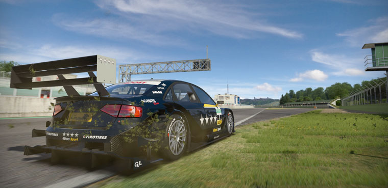 Project Cars-PS3-PC-Xbox 360-Wii U