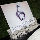 Resident Evil 6 - un juego que no deja indiferente a nadie