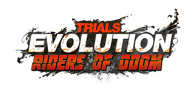 Trials Evolution para Xbox 360