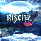 Risen 2: Dark Waters-PS3-PC-Xbox 360