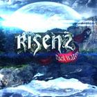 Risen 2: Dark Waters-PS3-PC-Xbox 360