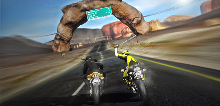 Road Redemption, Pc, Linux, Mac, Xbox 360, Ps3, Ps4, WiiU