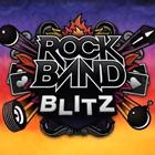 Rock Band Blitz-Xbox 360-PS3