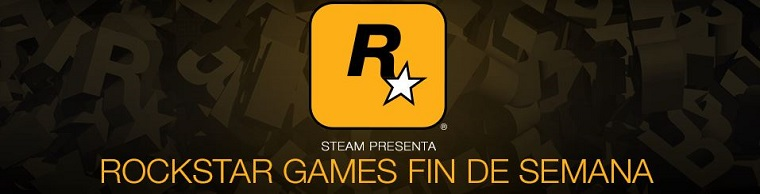 Rockstar games steam