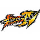 SUPER STREET FIGHTER IV  Pc, Xbox 360, PS3