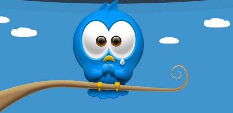 Microsoft - Twitter