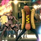 Saints Row IV para PC, PS3 y Xbox 360